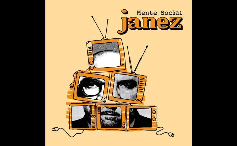 Collaborazioni/2: Janez – Mente Social