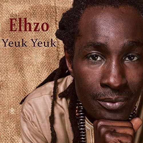 Elhzo: Yeuk Yeuk